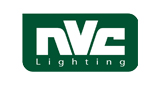 NVC Lighting
