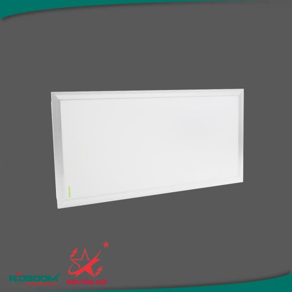 Đèn Led Panel Kosoom chính hãng
