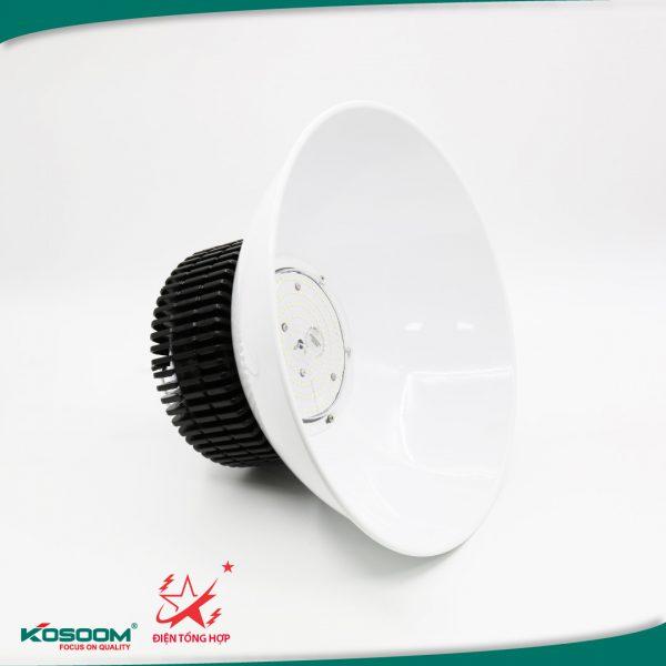 Đèn LED Nhà xưởng Low Bay Kosoom 150W