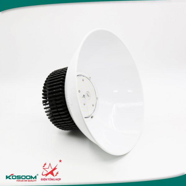 Đèn LED Nhà xưởng Low Bay Kosoom 200W