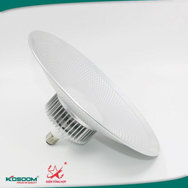 Đèn LED Nhà xưởng Low Bay Kosoom 80W
